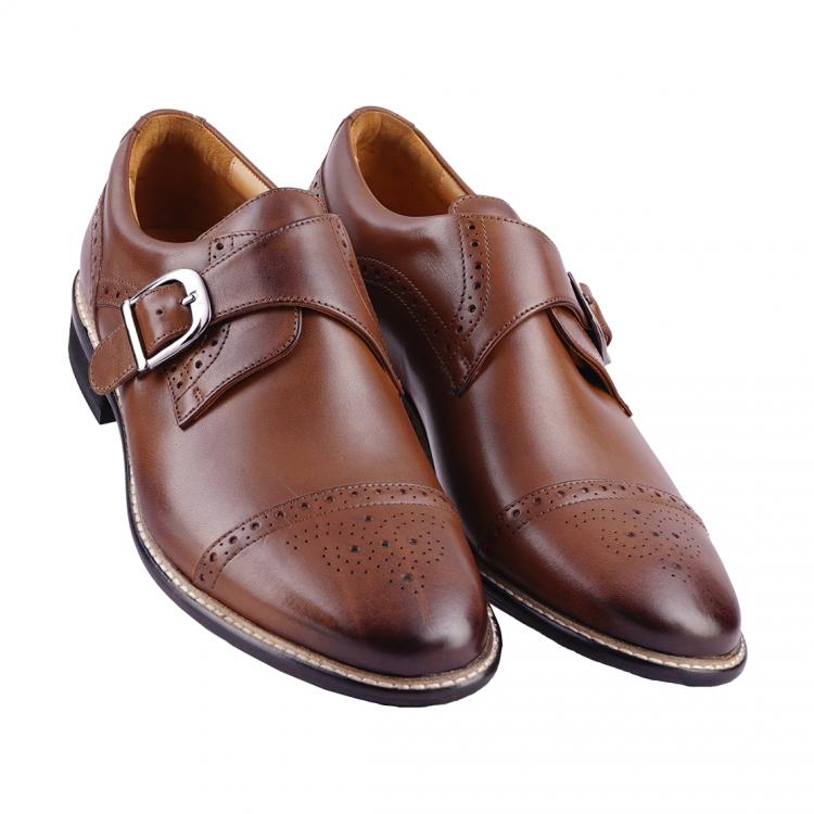 men-tan-derby-slipon-casual-shoes3