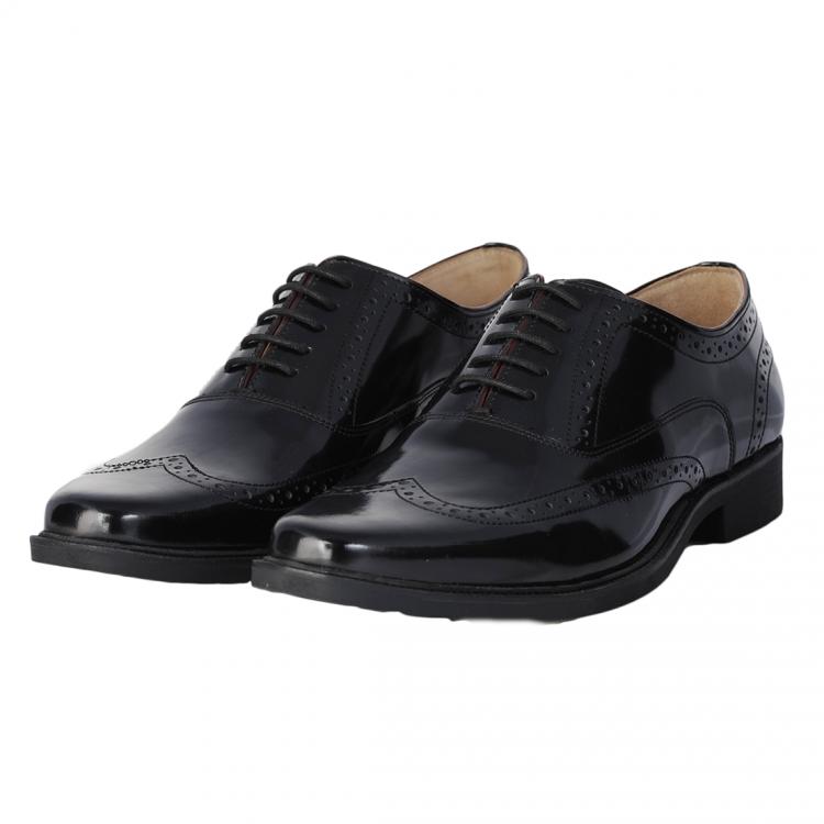 men-black-oxford-formal-shoes-31