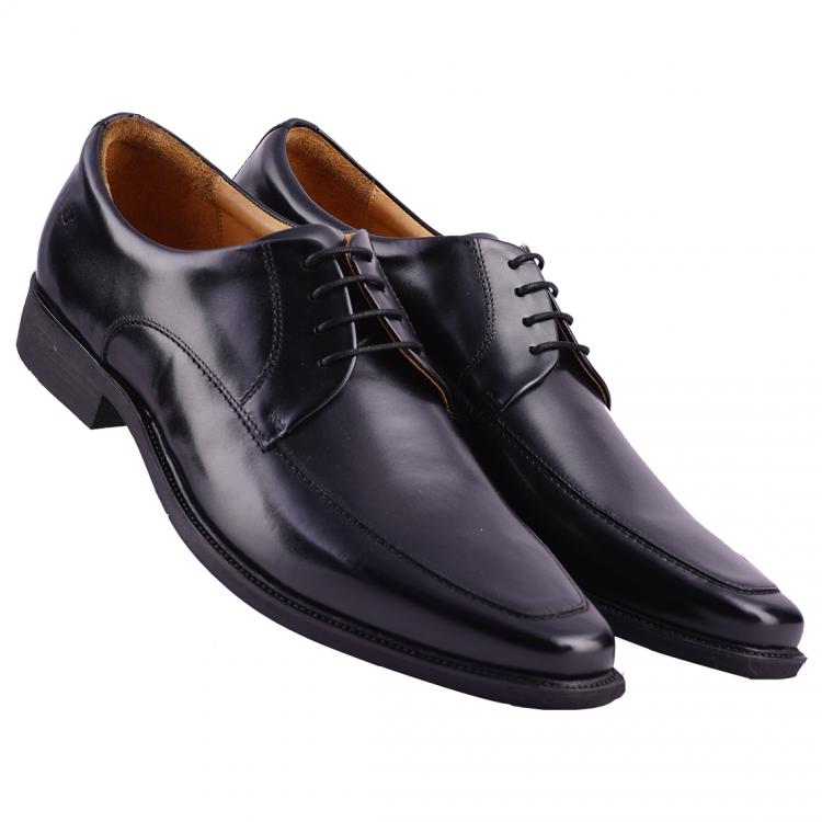 men-black-slipon-formal-shoes-21