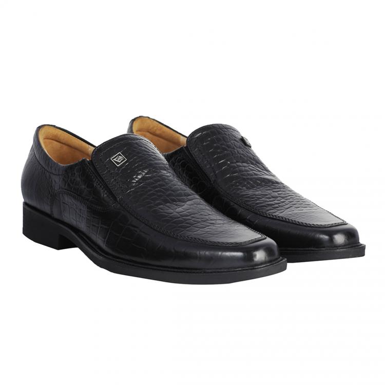 men-black-slipon-formal-shoes-41