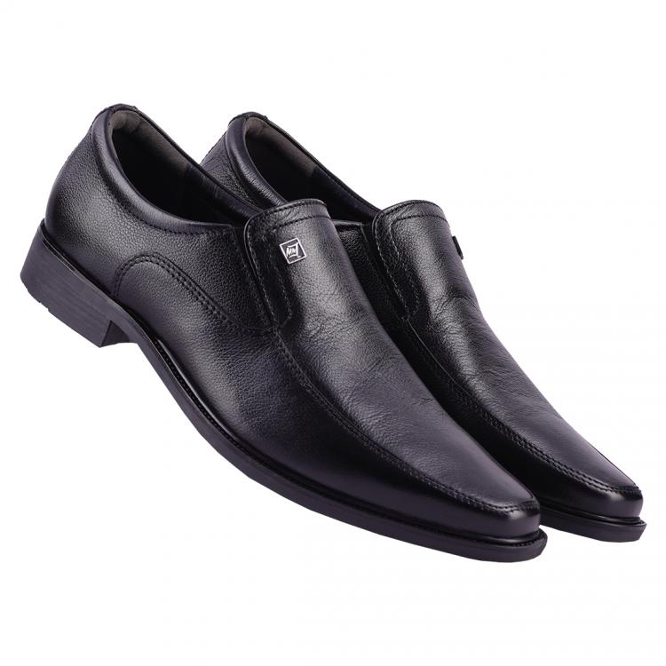 men-black-slipon-formal-shoes1