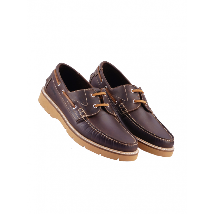 men-brown-boat-casual-shoes1