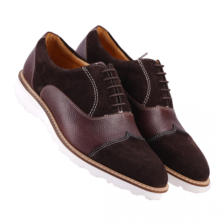 men-dark-brown-oxford-casual-shoes3