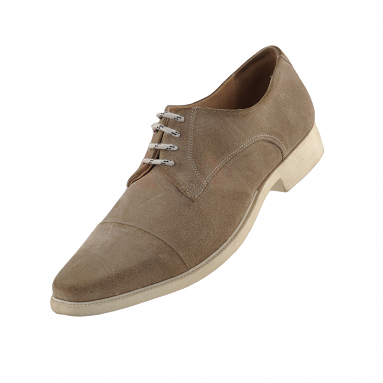 men-derby-casual-shoes-1