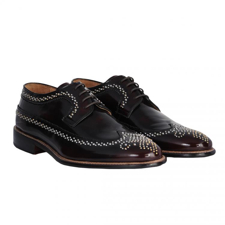 men-derby-casual-shoes-21