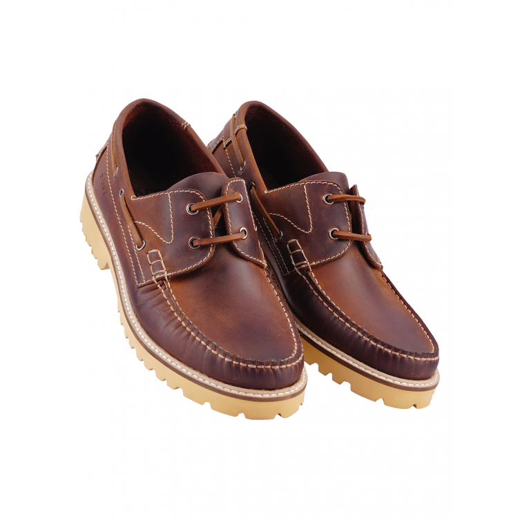 men-dk-tan-boat-casual-shoes-1