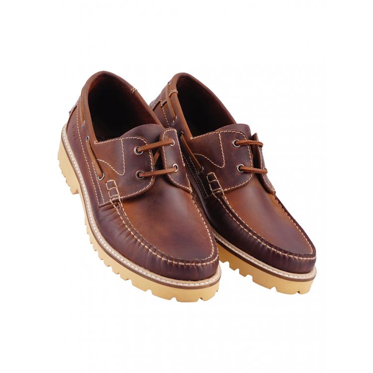 men-dk-tan-boat-casual-shoes-1