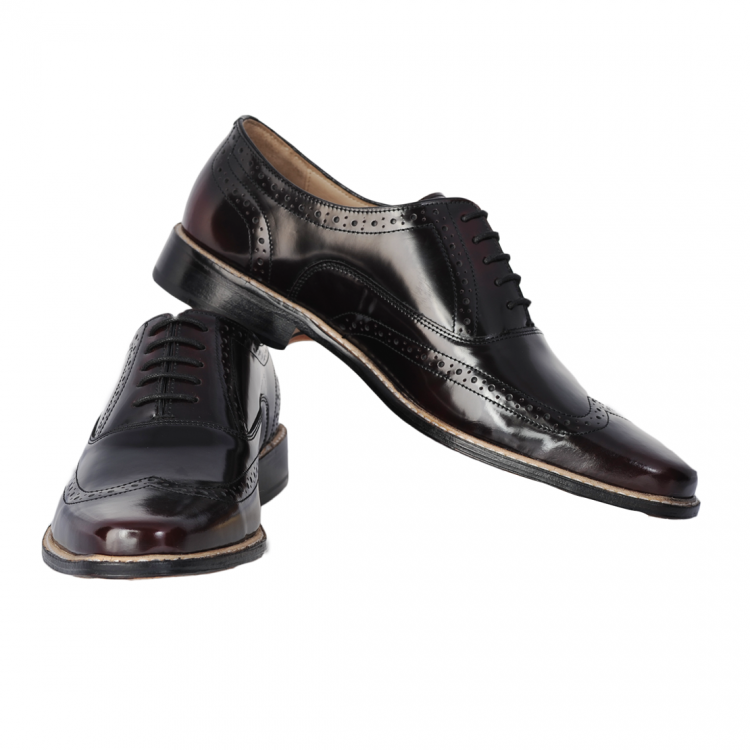 men-oxford-casual-shoes1