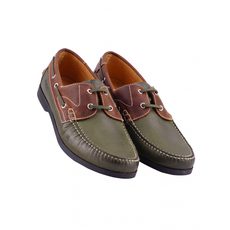men-tan-boat-casual-shoes-1