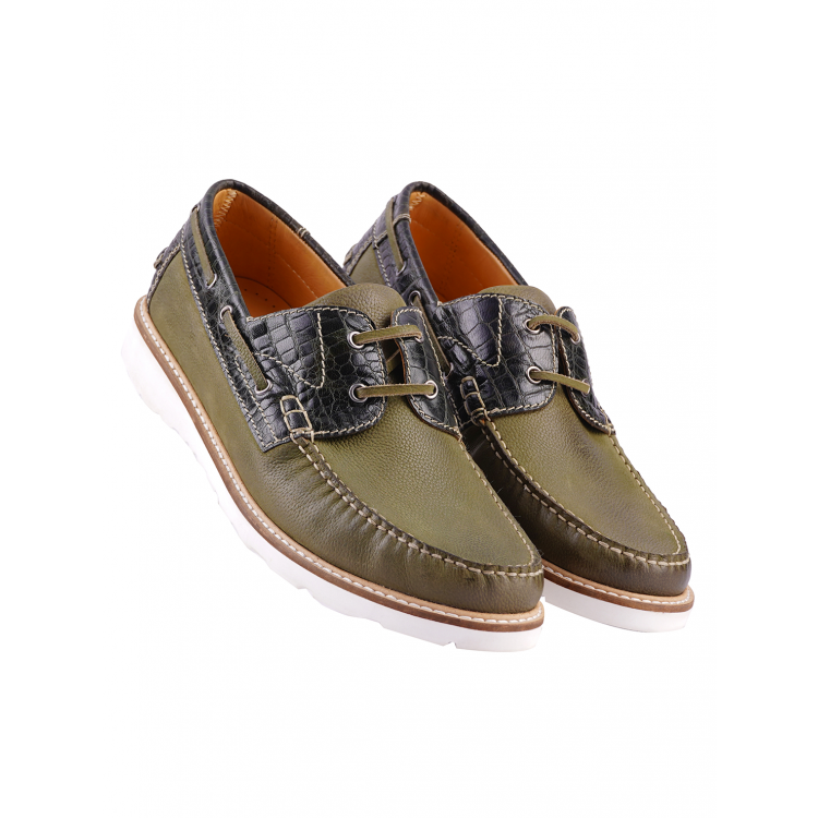 men-tan-boat-casual-shoes-21