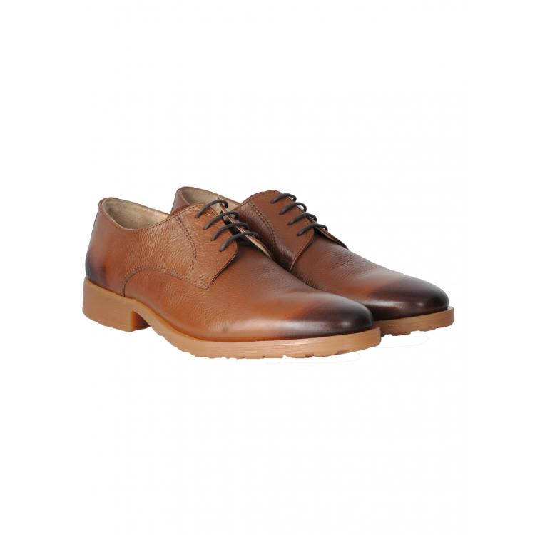 men-tan-derby-casual-shoes1