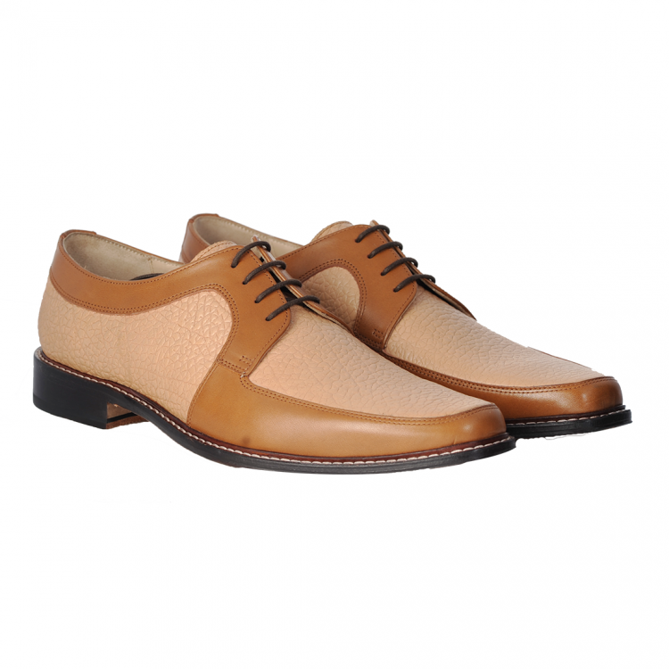 men-tan-derby-formal-shoes2