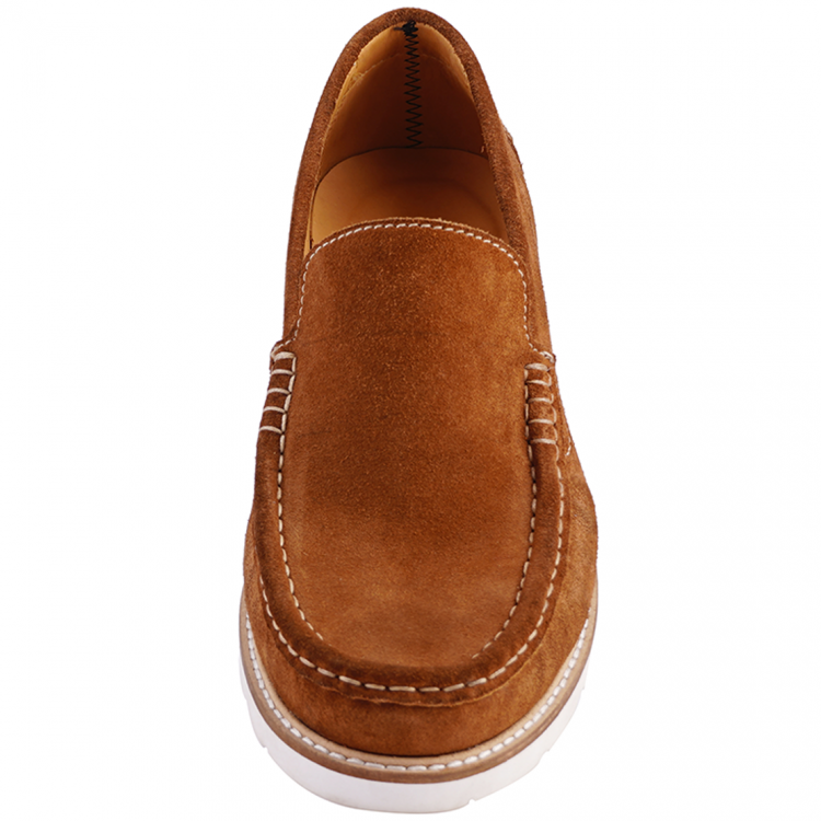 men-tan-mocassine-casual-shoes2