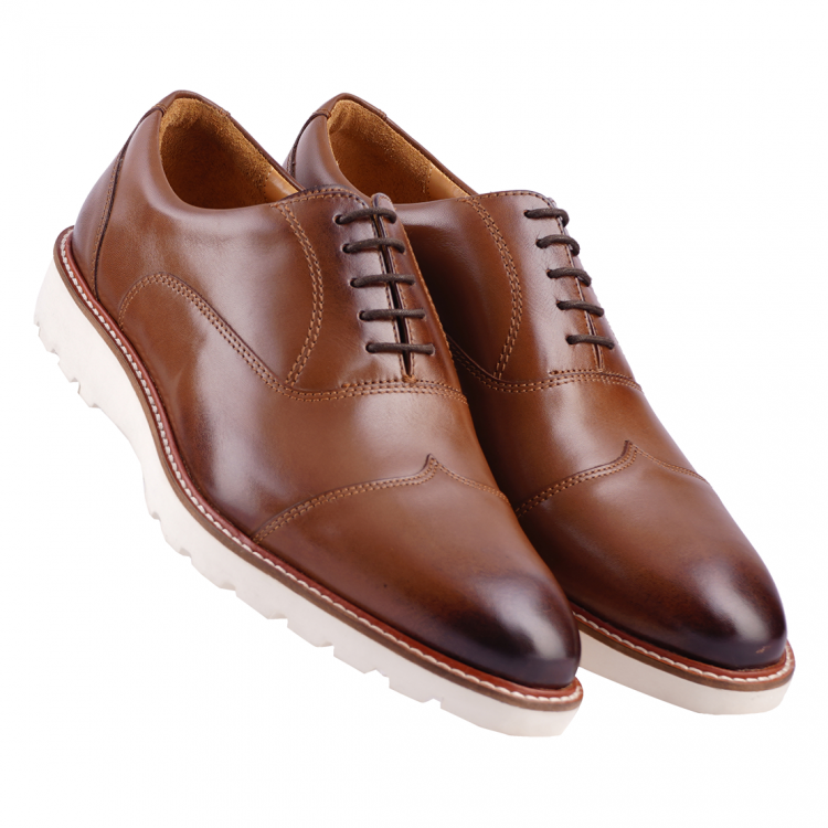 men-tan-oxford-casual-shoes1