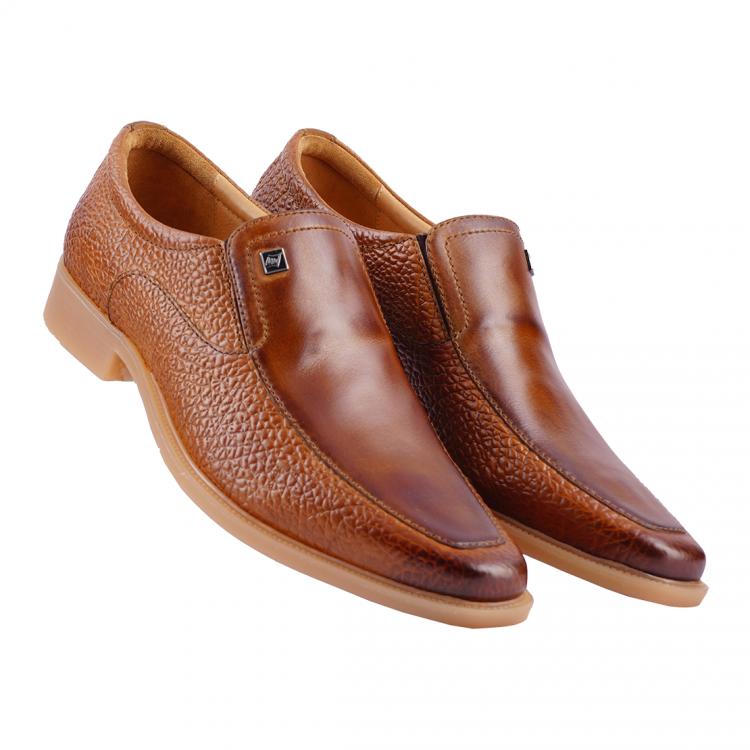 men-tan-slipon-casual-shoes-21
