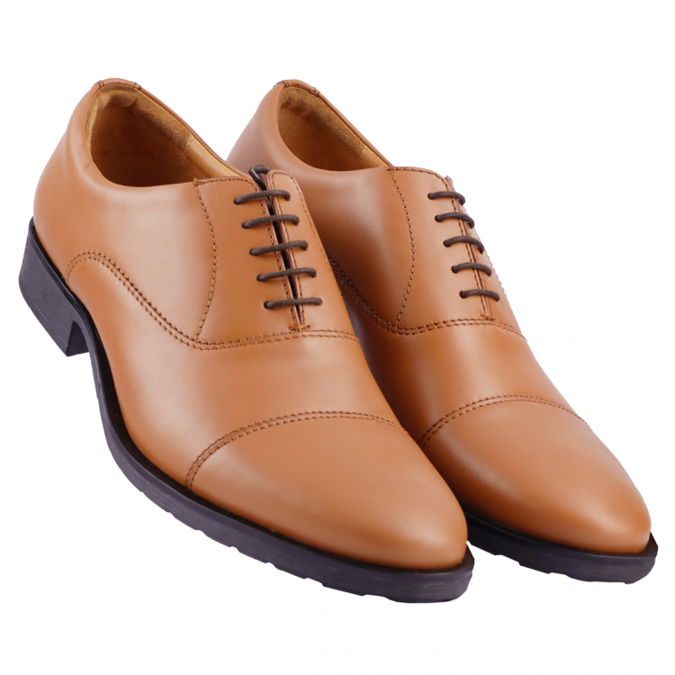 oxford-casual-shoes-brown-1