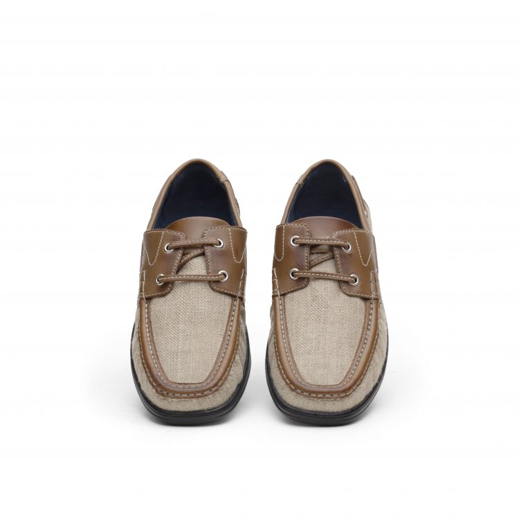 LAM01-TOBACCO-Brown-Men-Shoes