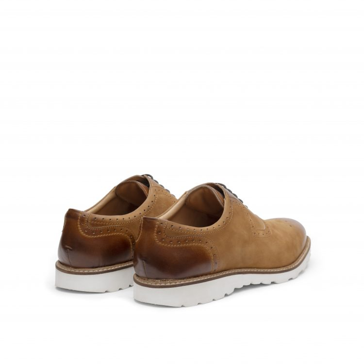 ROB03-TAN-Casual-Brown-Shoes-men