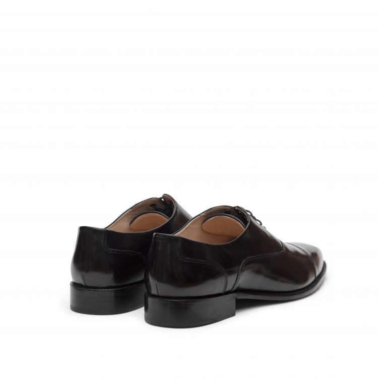 SAM08-BLK-Black-Men-Shoes